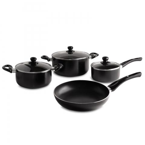 products/Набор посуды с керамическим покрытием GALAXY GL9502, арт. гл9502