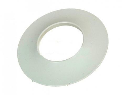 products/Накладка внутренняя декоративная Separett, арт. 1027-02