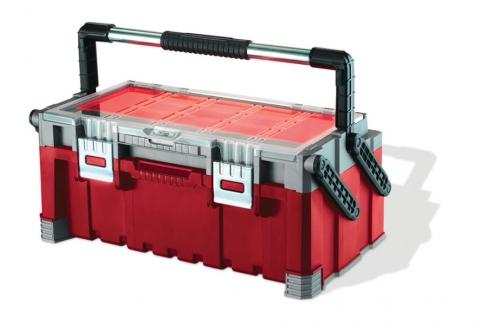 products/Ящик для инструментов Keter Professional Cantiliver 17187311