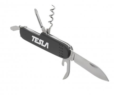 products/Нож перочинный Tesla KM2 632245