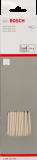 СВАРОЧНАЯ ПРОВОЛОКА ПОЛИПРОПИЛЕН 4ММ 1609201810
