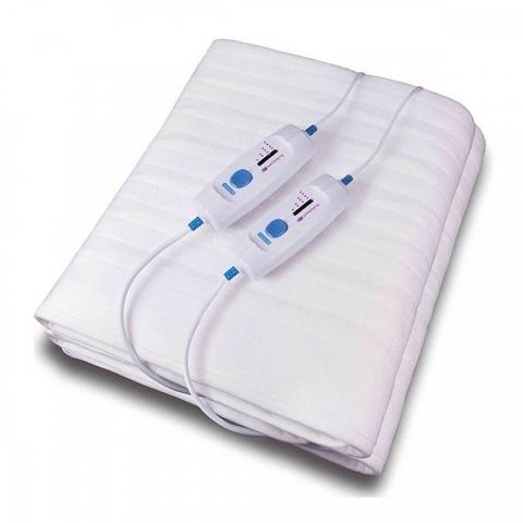products/Электрическая простыня двуспальная Pekatherm UP210DF