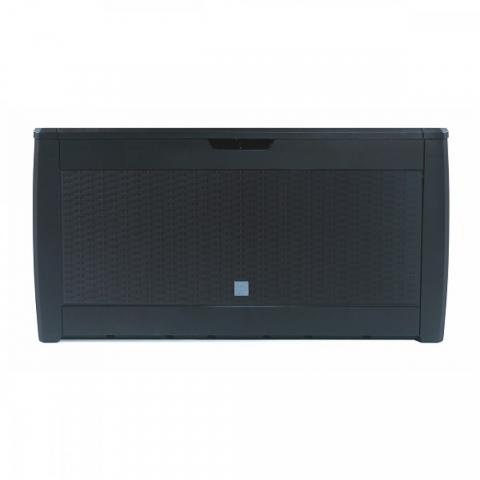 products/Ящик для хранения Prosperplast Boxe Rato 310л антрацит, арт. MBR310-S433