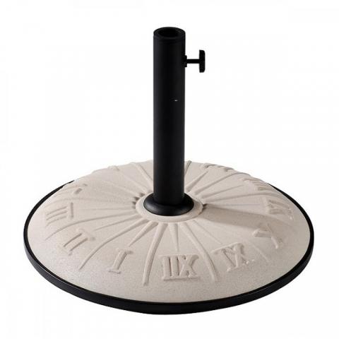 products/Основание для зонта Green Glade H152