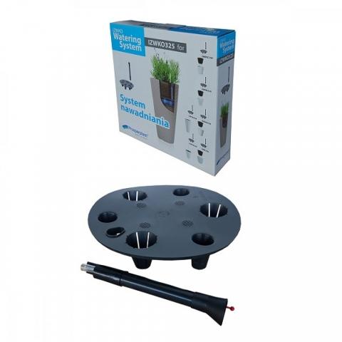 products/Система корневого полива Prosperplast IZWKO325
