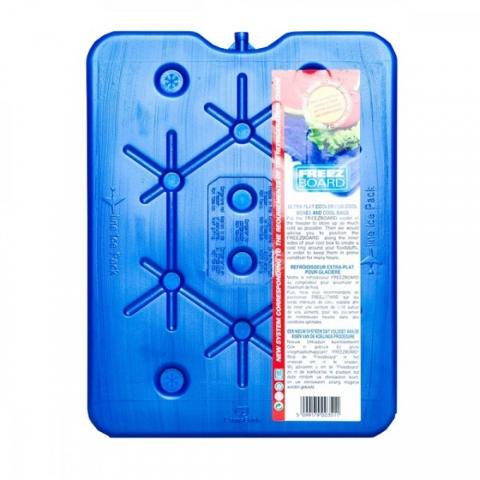 products/Аккумулятор холода ConnaBride Freezeboard 400 г, арт. 3932
