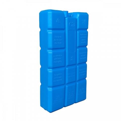 products/Аккумулятор холода Green Glade 750СС, арт. 3070