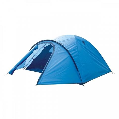 products/Палатка туристическая Green Glade Nida 3 местная