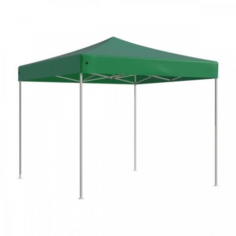products/Тент-шатер быстросборный Green Glade 3001S 3х3х2,4м полиэстер