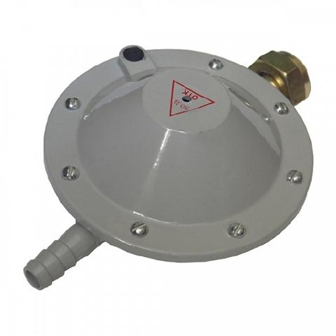 products/Регулятор давления AESTO, РДСГ 1-1,2 (Лягушка)