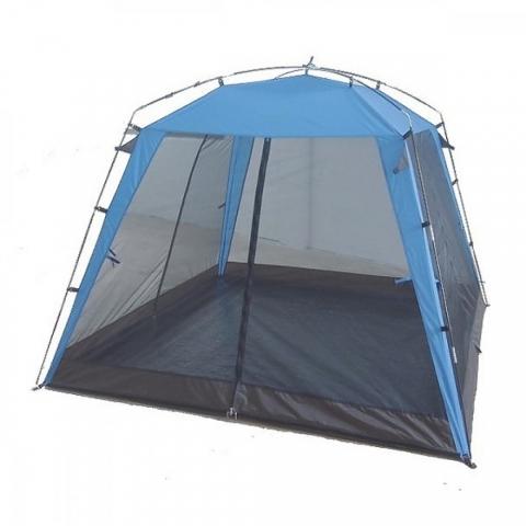 products/Палатка-шатер Green Glade Malta