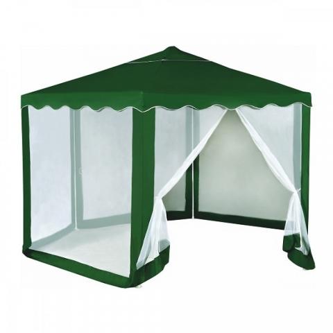 products/Тент садовый Green Glade 1003 2х2х2х2,6м полиэстер