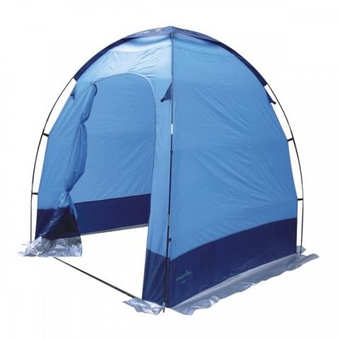 products/Шатер палатка Green Glade Ardo для биотуалета, душа, переодевания