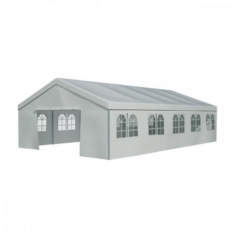 products/Тент садовый Green Glade 3019 6x10x3.2/2м полиэстер 4 коробки