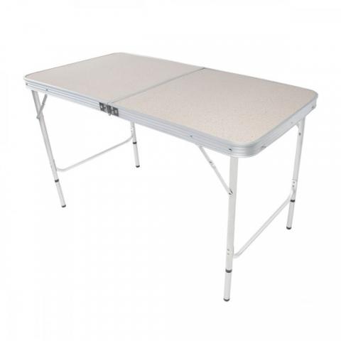 products/Стол складной Green Glade P5104 120х60