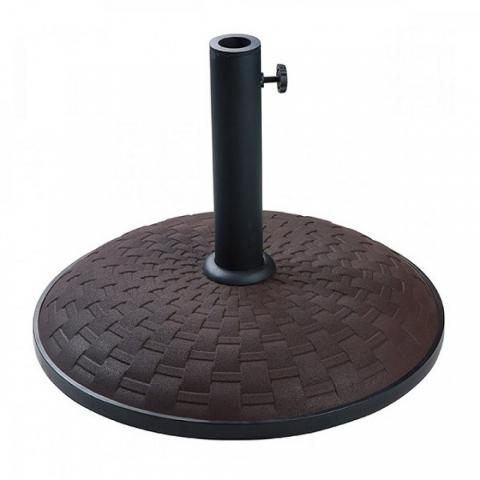 products/Основание для зонта Green Glade H251