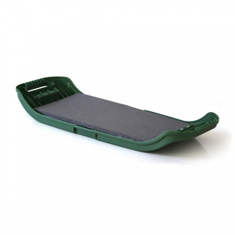 products/Подставка под колени Helex для садовых работ, арт. H824