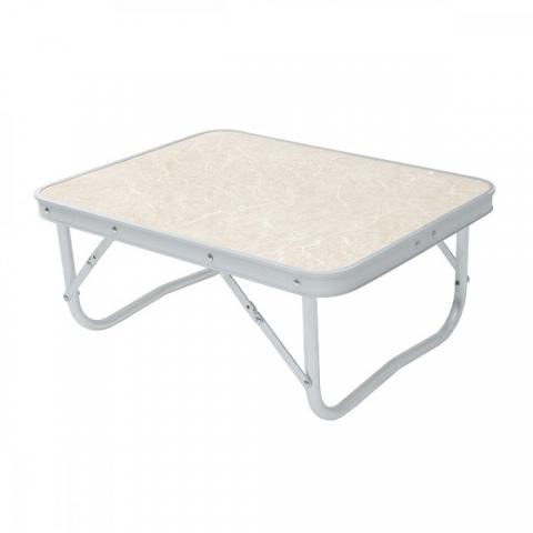 products/Стол складной Green Glade Р205 60х45