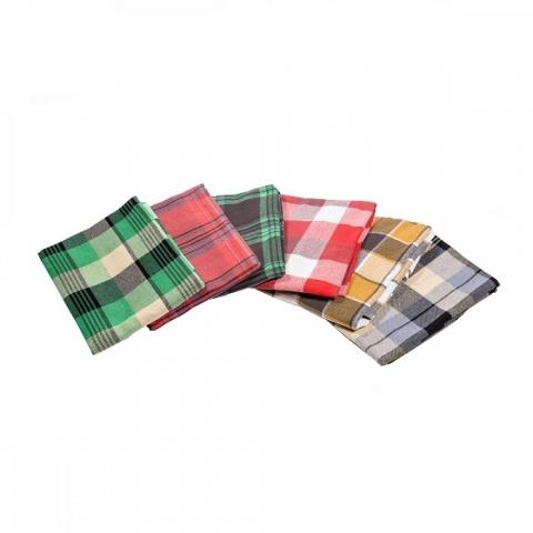 products/Плед для пикника Green Glade ТД-3R/01-2