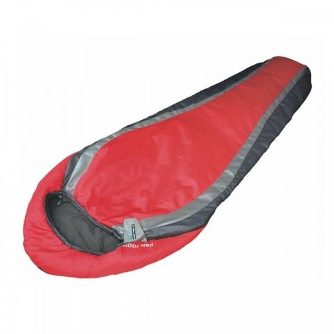 products/Спальный мешок High Peak Pak 1000, арт. 23308
