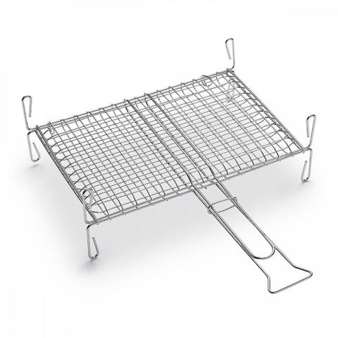 products/Решетка-гриль BST 92А