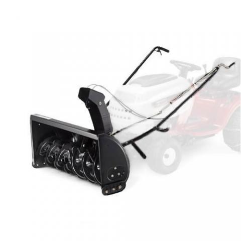 products/Снегоуборщик роторный Fast Attach, 107см (арт. OEM-190-032)