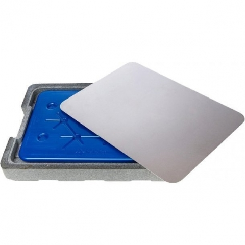 products/Охлаждающий поднос ConnaBride N4600