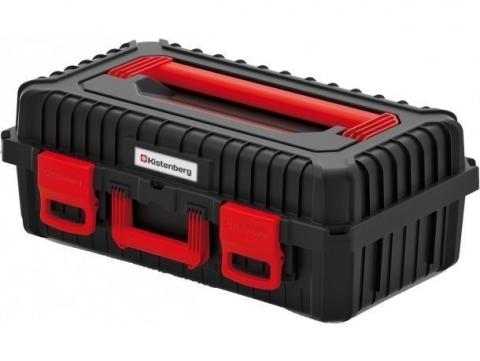 products/Органайзер для инструментов Kistenberg HEAVY KHV603520-S411