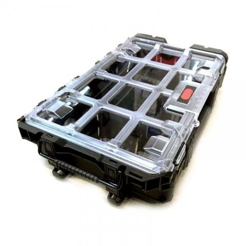 """products/Органайзер Keter Gear organizer 22"""" 17206659"""