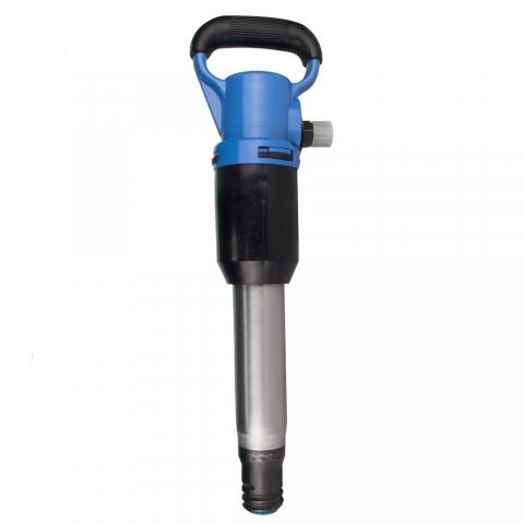 products/Молоток отбойный пневматический МОП-2 TOR, 207392