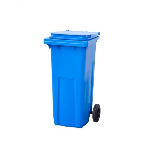 products/Мусорный контейнер (120л) TARARU МКТ 120
