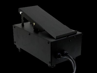 products/Педаль управления сварочным током Сварог TIG (160,200,250,315) Р АС/DC Y01003 2,7м