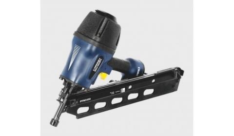 products/Нейлер пневматический рамный RAPID PFN3490 (50-90 мм) (арт. 5000791)