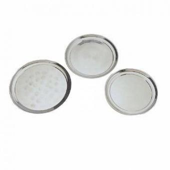 products/Поднос METAL CRAFT PST-II-G30