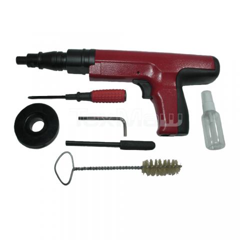 products/Пистолет монтажный пороховой ППМ-603,TOR, 1011200