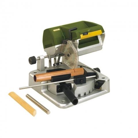 products/Отрезная машинка Proxxon KSG