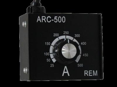 products/Пульт ДУ для Сварог ARC 500(R11) Y01107 10м
