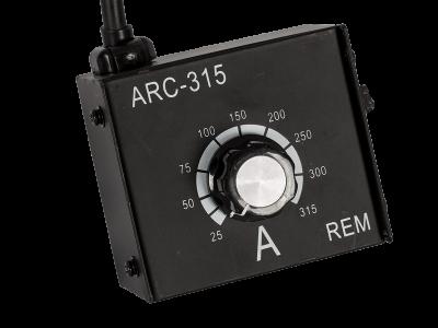 products/Пульт ДУ для Сварог АRC 315 L08011 10м