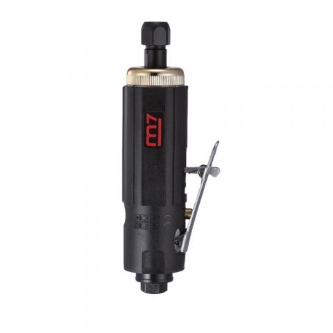products/Пневматическая бормашина (шарошка) 3 - 6 мм, 20000 об/мин MIGHTY SEVEN QA-211A