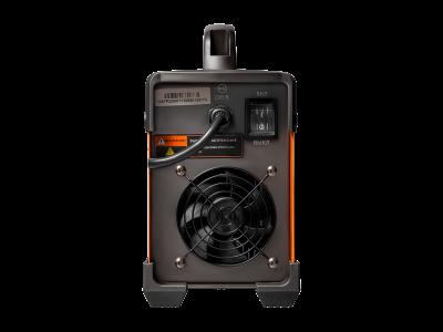 products/Сварочный аппарат Сварог REAL ARC 160 (Z240N)