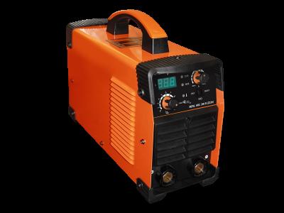 products/Сварочный аппарат Сварог REAL ARC 250D (Z226)