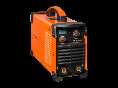 products/Сварочный аппарат Сварог REAL ARC 250 (Z227)