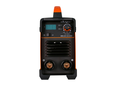 products/Сварочный аппарат Сварог REAL ARC 250 (Z244)