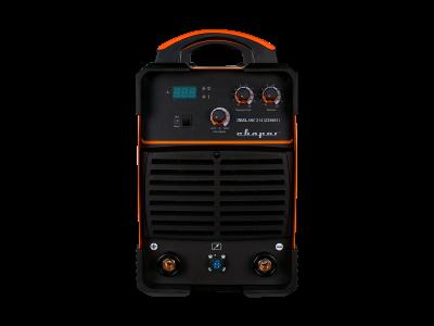 products/Сварочный аппарат Сварог REAL ARC 315 (Z29801)