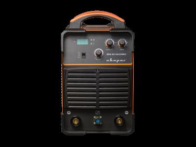 products/Сварочный аппарат Сварог REAL ARC 400 (Z29802)