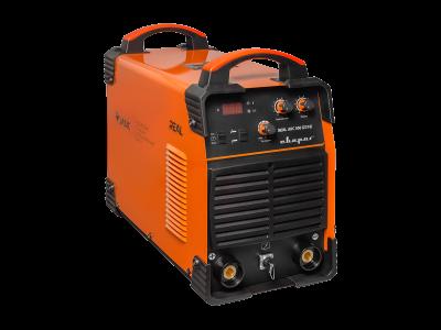 products/Сварочный аппарат Сварог REAL ARC 500 (Z316)