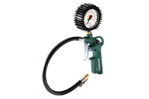 products/Прибор для накачивания шин Metabo RF 60 (602233000)