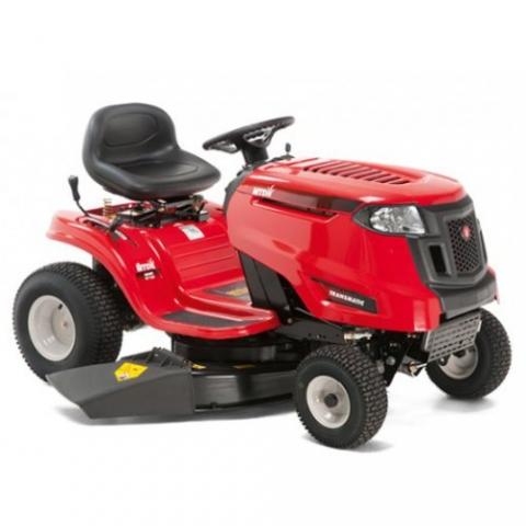 "products/Трактор ""MTD"" SMART RF 125 (арт. 13HH76KF600)"