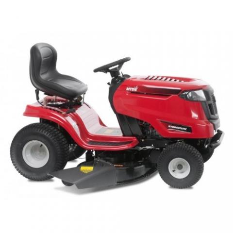 "products/Трактор ""MTD"" SMART RF 130 H (арт. 13HH79KF600)"