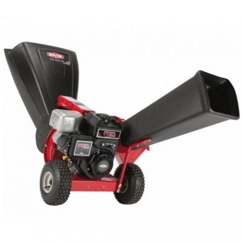 products/Измельчитель садовый бензиновый ROVER 464 Q (арт. 24A-464Q333)